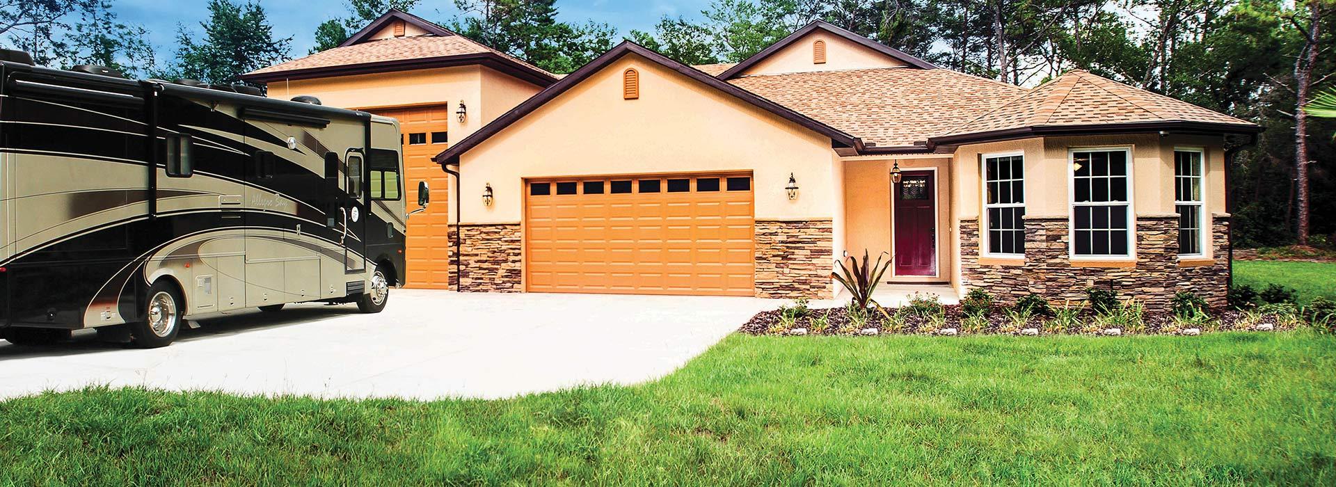 Real Estate Lake Weir Lake County Lady Lake Central Florida Fl