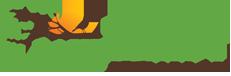 Lake Weir Preserve Logo