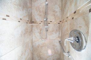 lwp_19bathroom