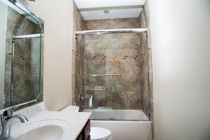 lwp_bathroom