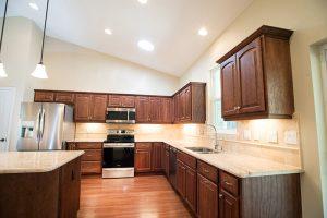 lwp_kitchen
