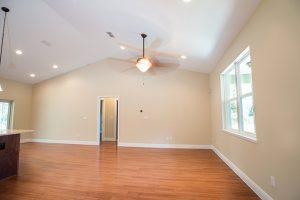 lwp_livingroom2