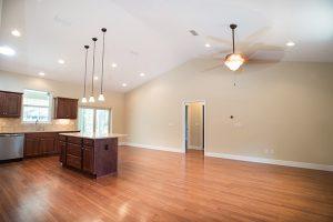 lwp_livingroom3