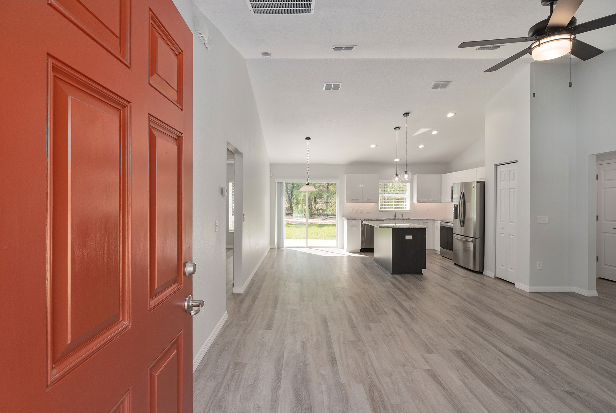 Move-In-Ready Homes 4