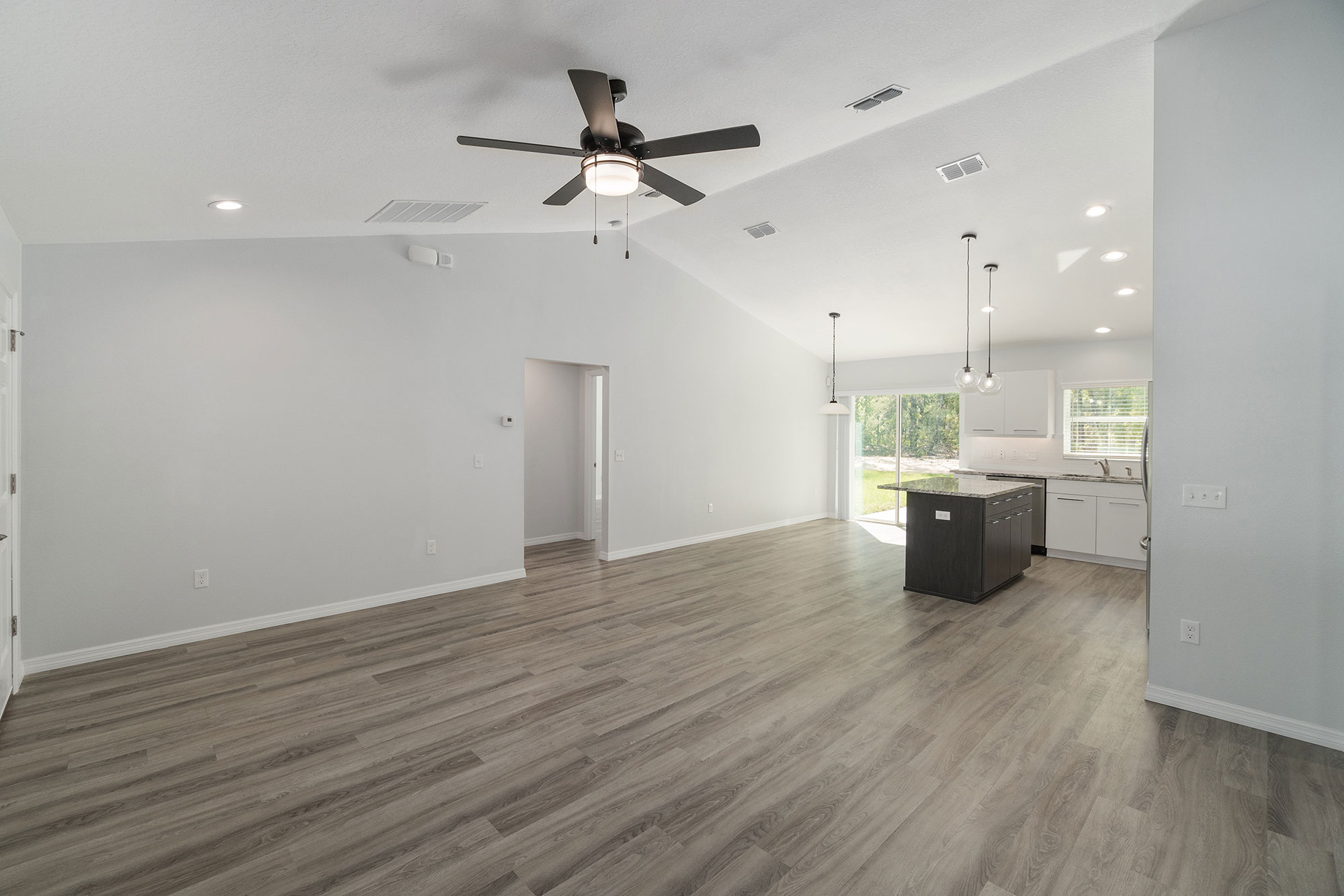 Move-In-Ready Homes 5