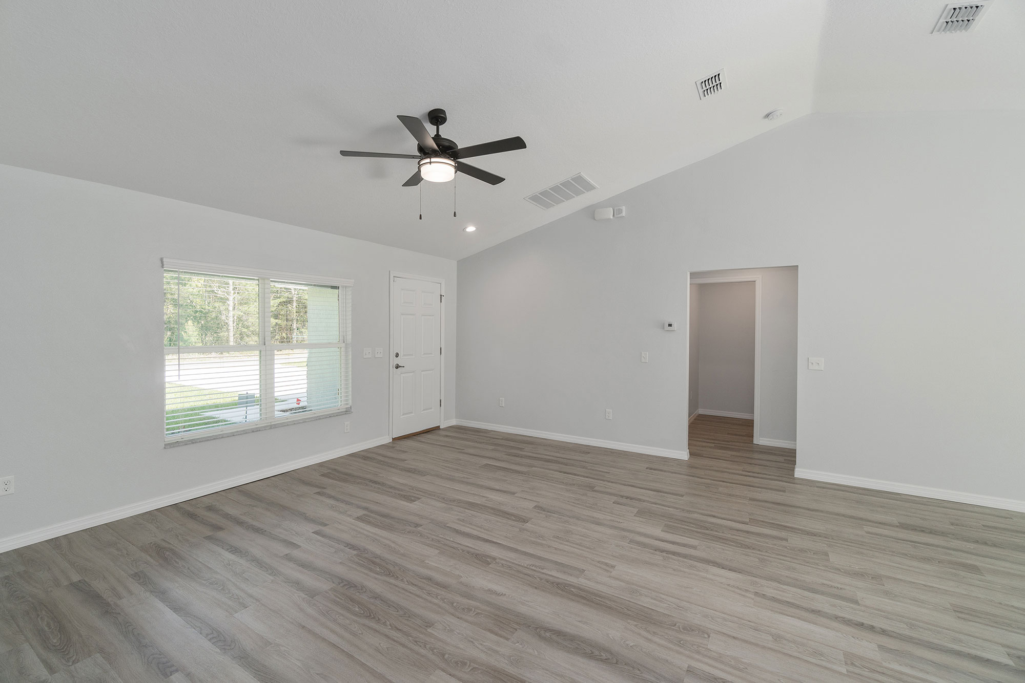 Move-In-Ready Homes 6
