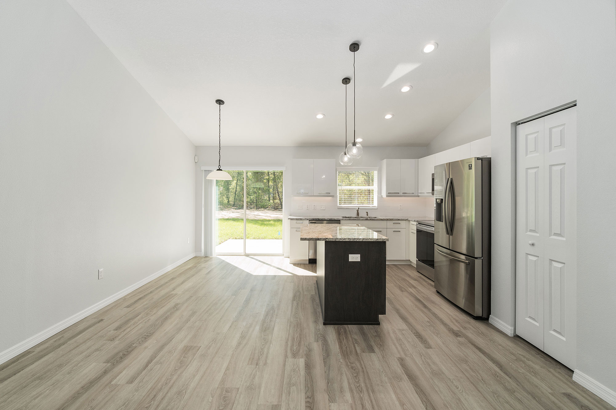 Move-In-Ready Homes 7
