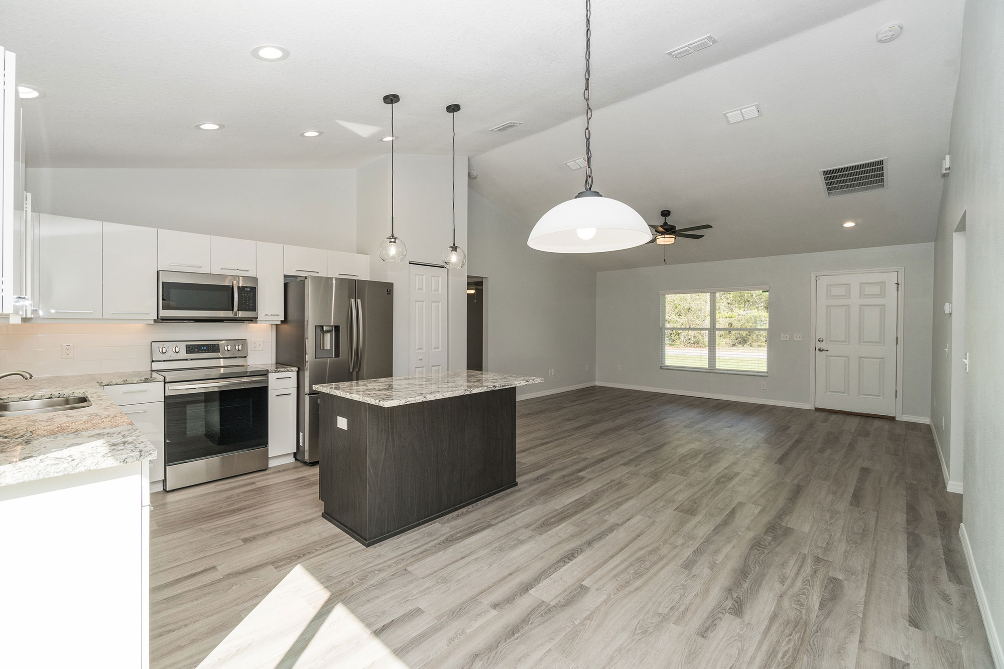 Move-In-Ready Homes 8