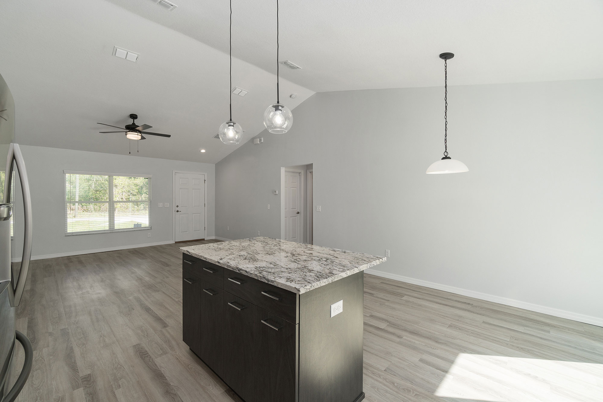 Move-In-Ready Homes 9